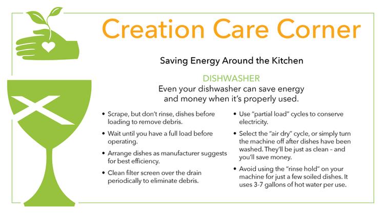 EnergySavingTips-Dishwasher.png