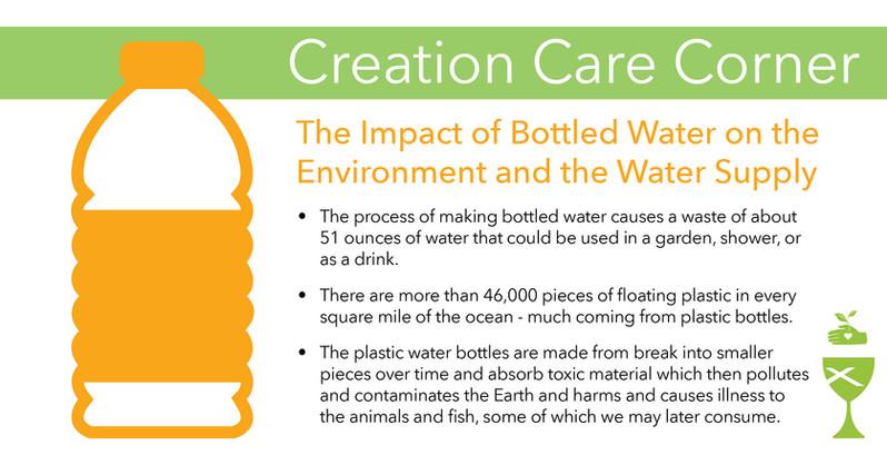 GreenChalice_post-water-bottle.jpg
