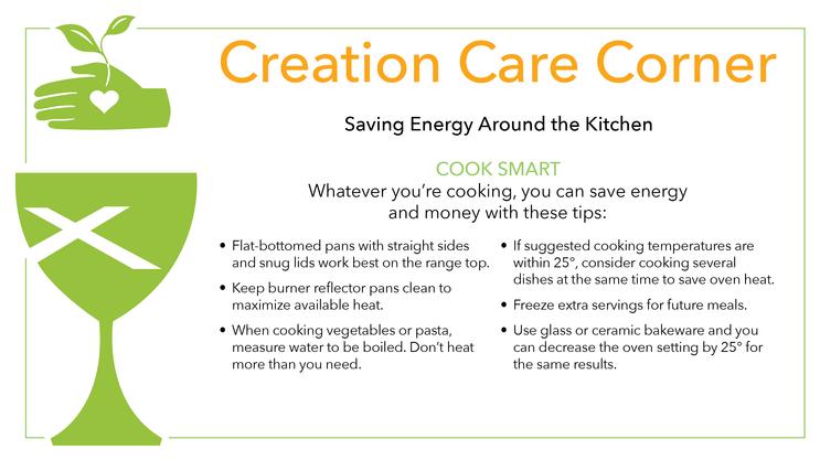 EnergySavingTips-CookSmart-1.png