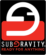 SubGravityPrimary.png