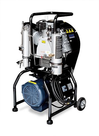 W31-vertical_mariner_scuba_compressor_1.