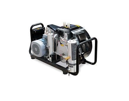 alkin-w31_mariner-compressor-4500-psi-1.