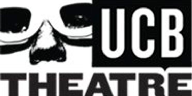 UCB Showcase