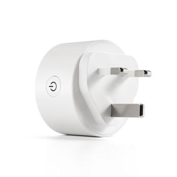 Variantz WiFi Smart Energy Plug