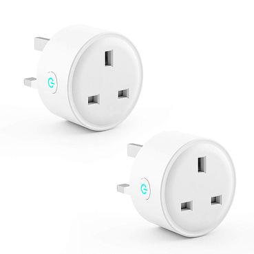 clear smartplug photo.jpg