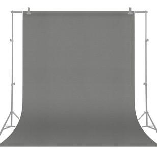 1.5 * 2.1m Professional Background Screen - Grey