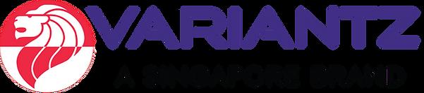 singapore variantz logo.png