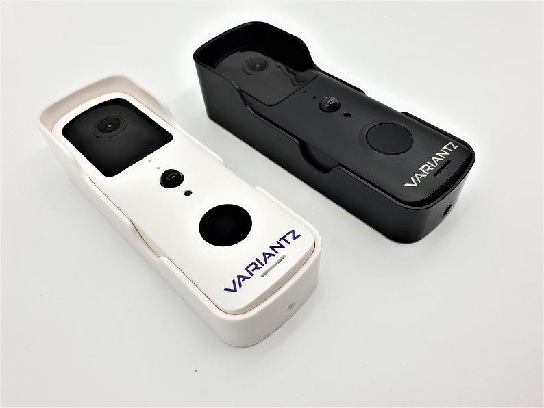 smart doorbell branded.jpg