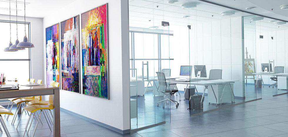 pic-16-smart-office-01.jpg