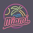 ST Miami Logo.jpg