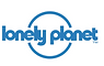 Lonely Planet white.png