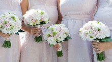 Wedding Trials