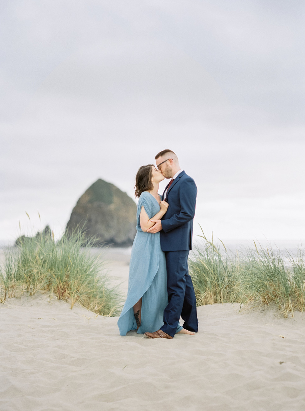 MacCoy Dean Photography Cannon Beach Eng