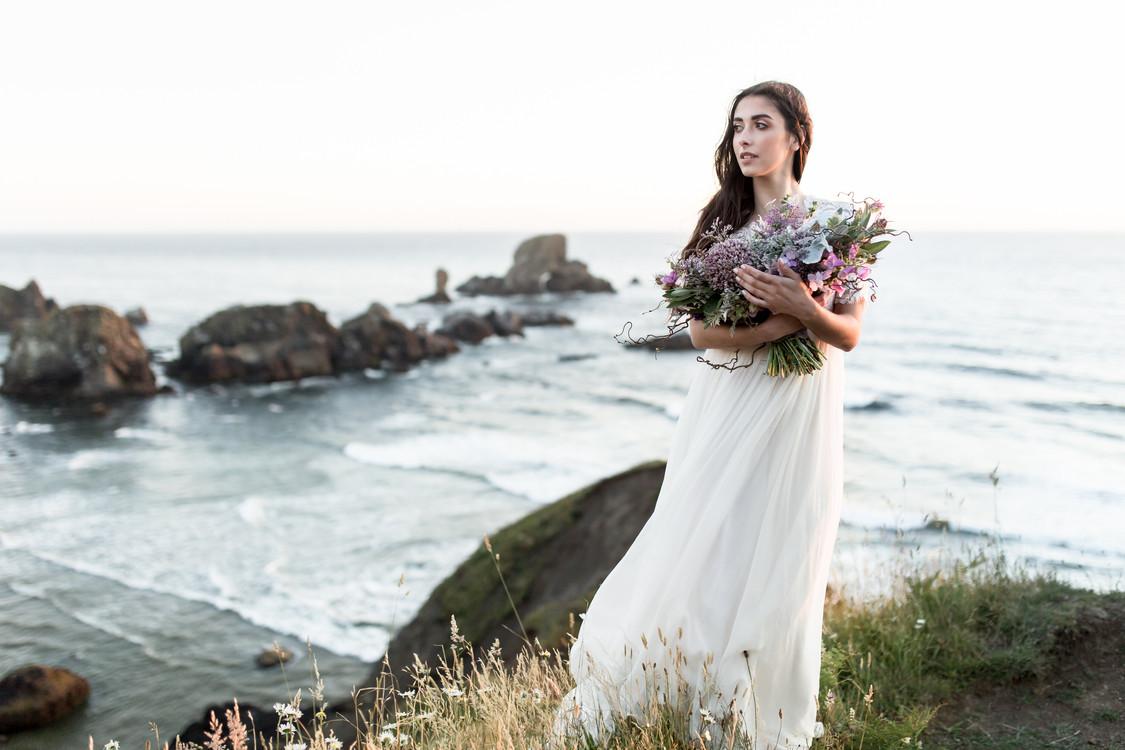 MacCoy Dean Wedding Photography Fine Art