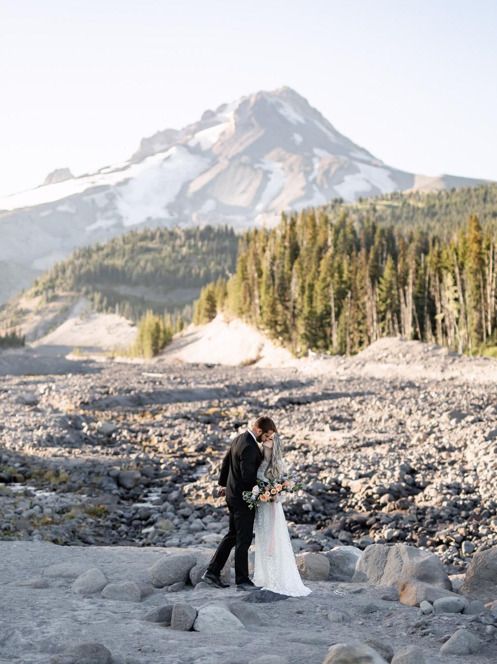 Mt Hood Elopment-2.jpg