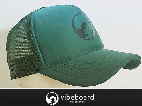 Boné Vibeboard  (consultar cores)
