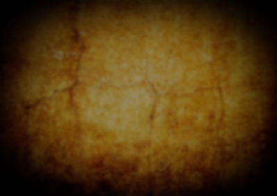 yellow-vintage-wall-texture-background_e