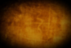 vintage-yellow-gold-wall-texture-backgro