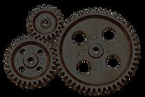 transparent-auto-part-clutch-part-gear-a