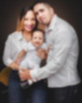 mama-1434708_edited.jpg