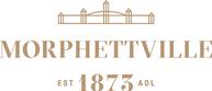 Morphettville