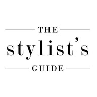 The Stylist's Guide