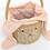 Thumbnail: Bunny PomPom Easter Basket