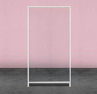 rectangle Mesh 2.jpg