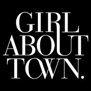Girl About Town