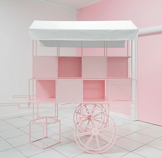 pink chloe cart website.jpg