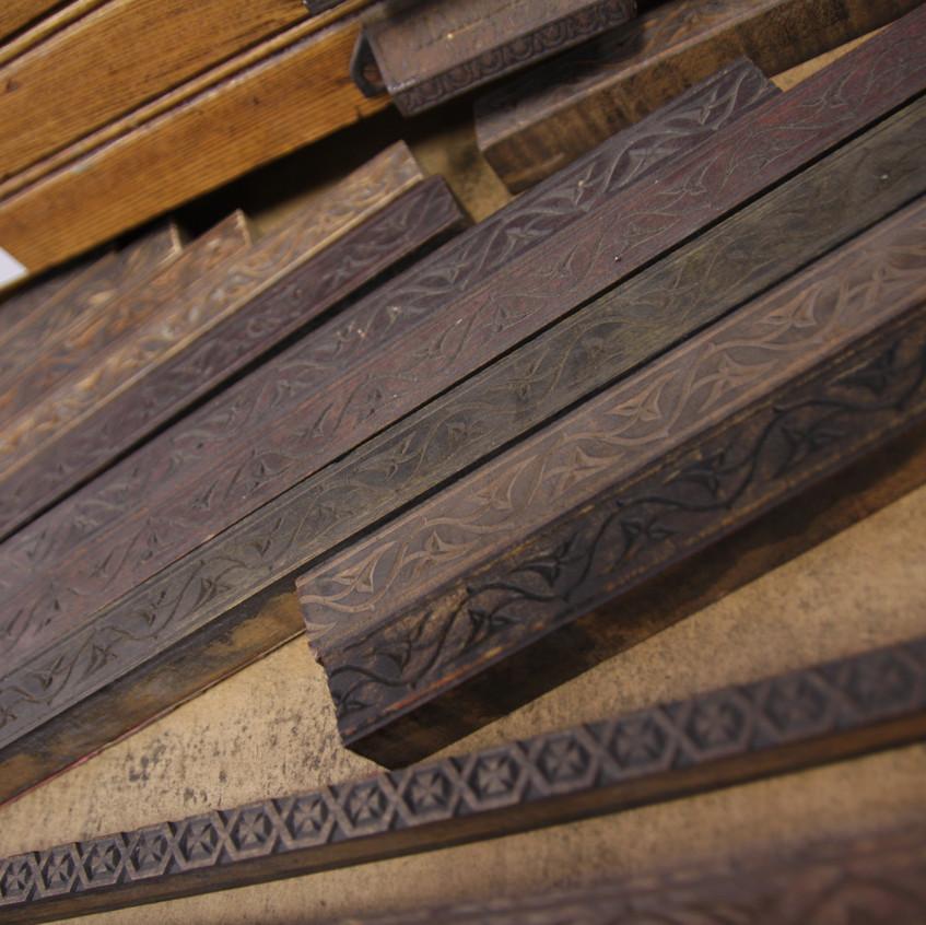 hamilton wood type cabinet perth2