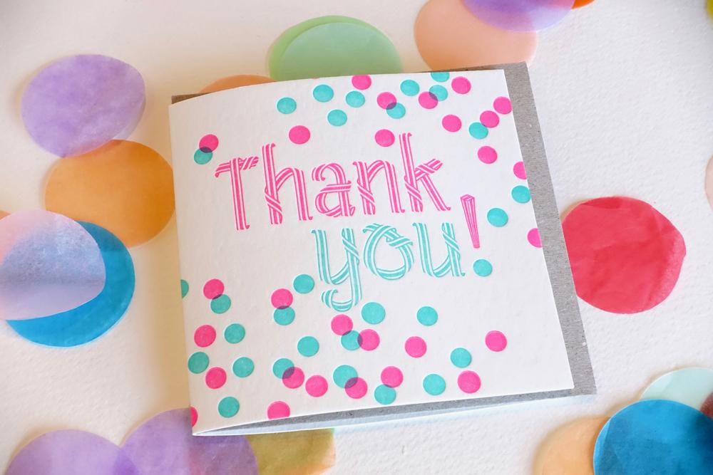 thank-you-confetti-pb2