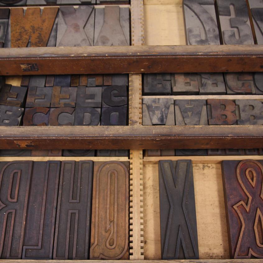 hamilton wood type cabinet perth6