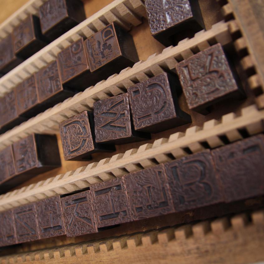 hamilton wood type cabinet perth4