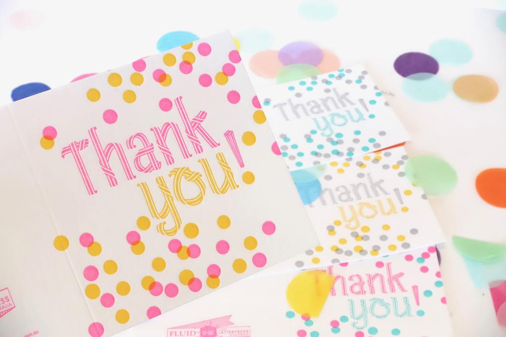 thank-you-confetti-py2
