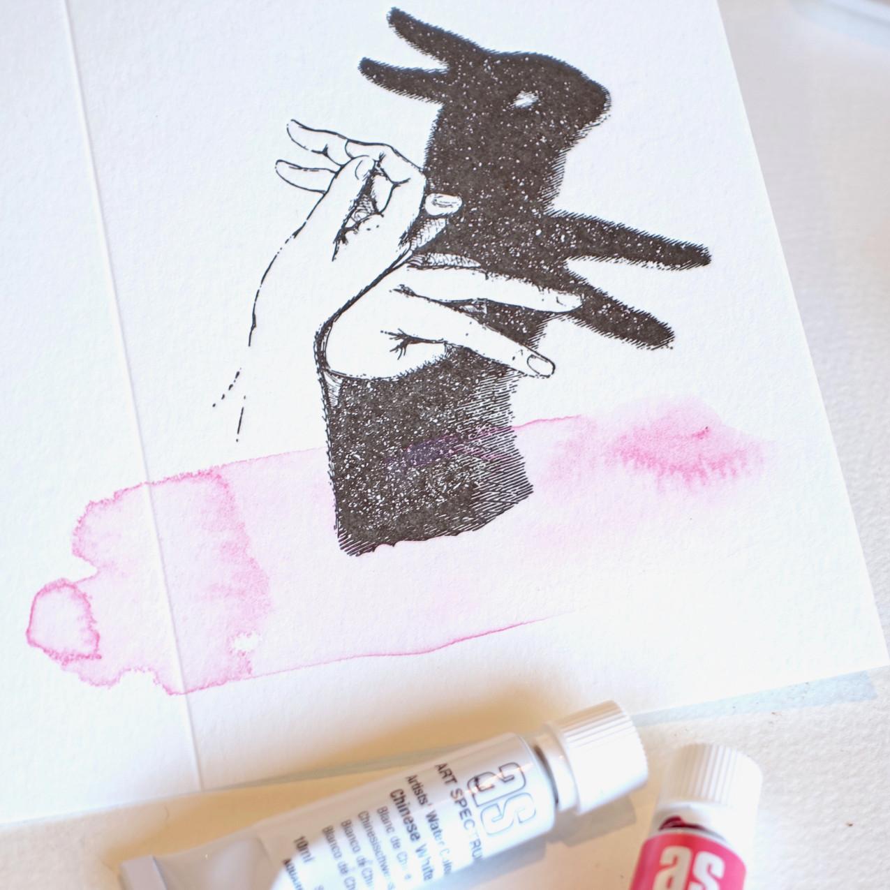 shadow_hare3