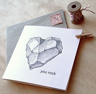 you-rock-1-fluidinkletterpress-6.80.JPG