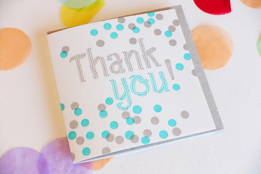 thank-you-confetti-gb2