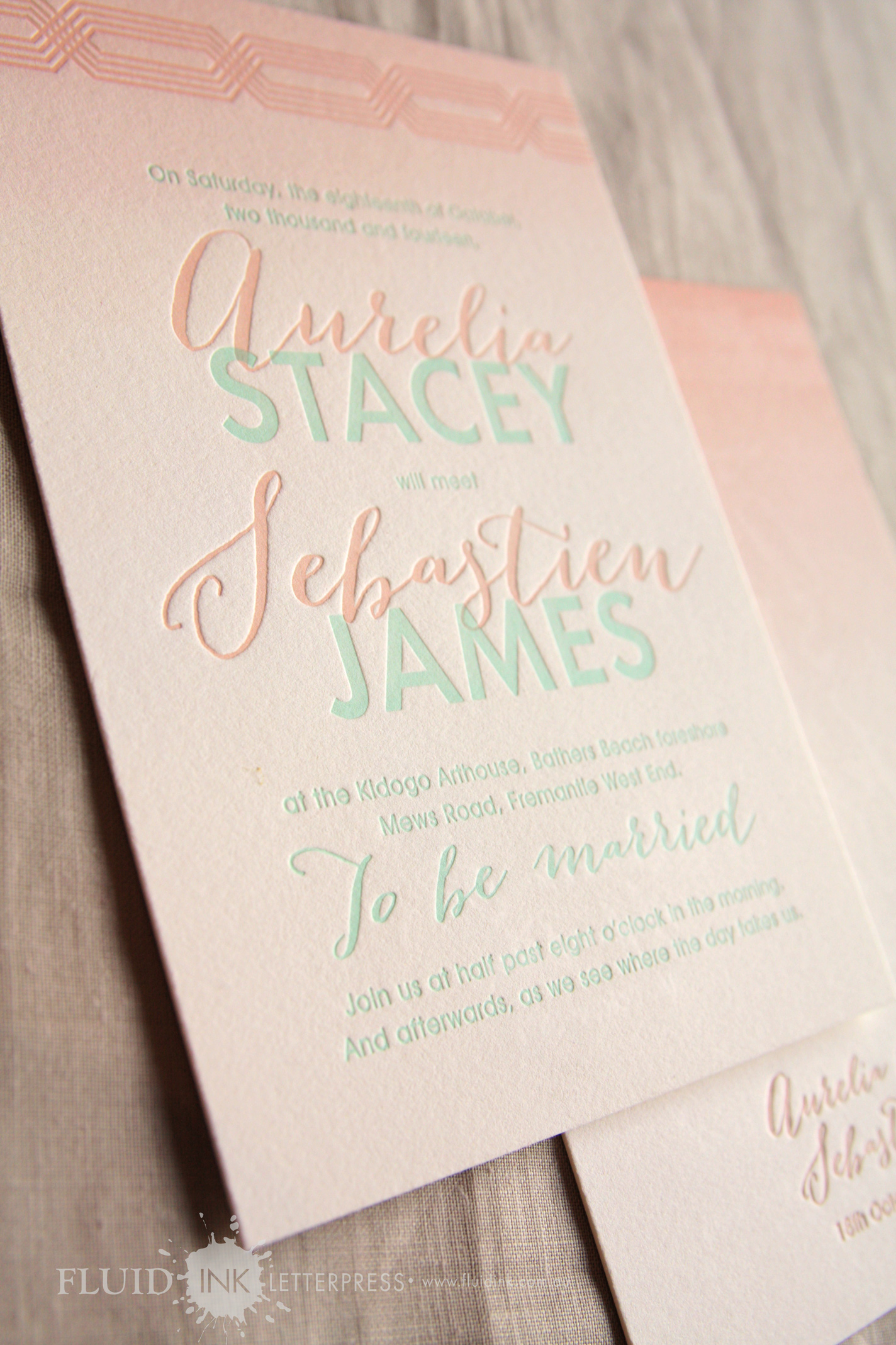 coastal-letterpress-invitations.jpg