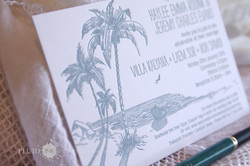 hayley_jeremy_tropical
