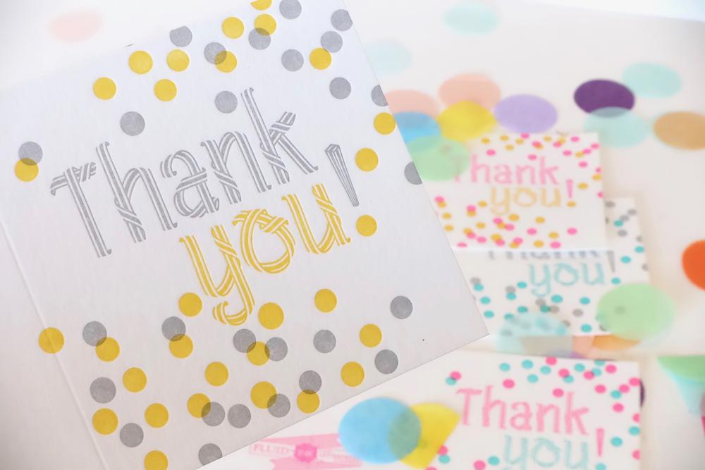thank-you-confetti-gy2