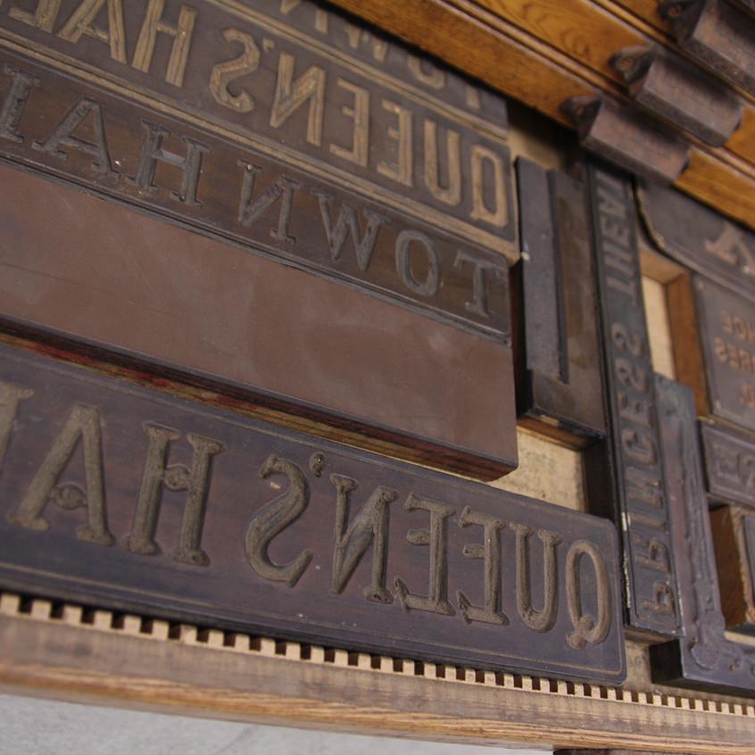 hamilton wood type cabinet perth3