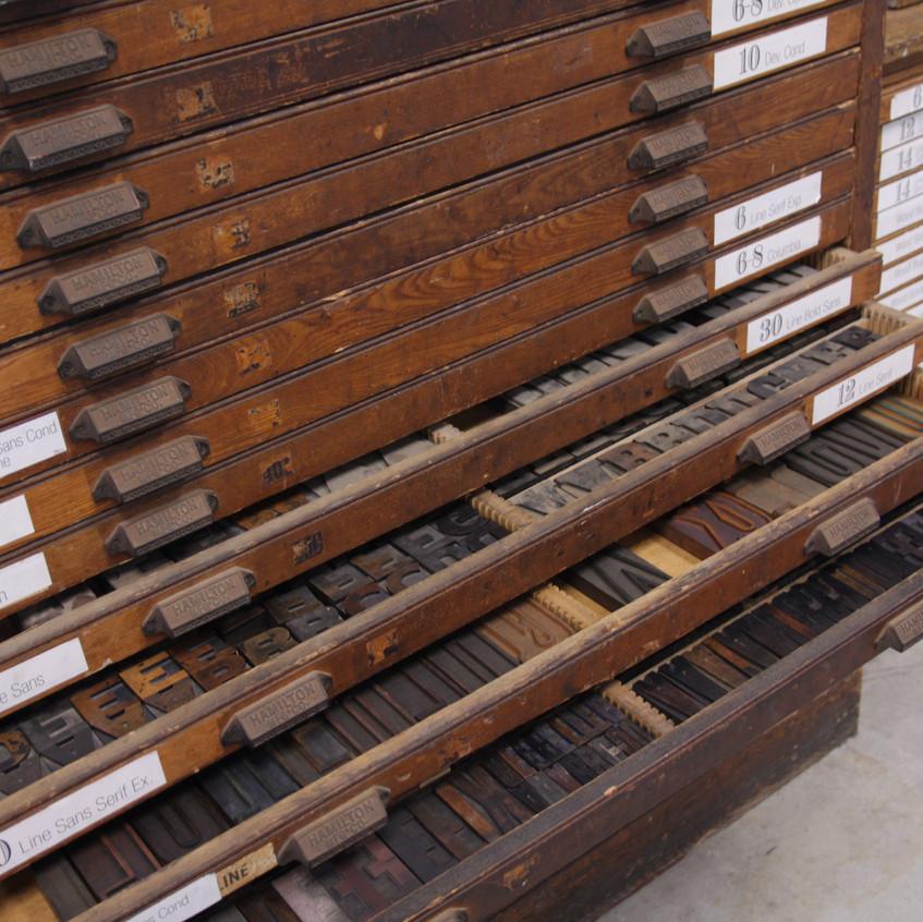 hamilton wood type cabinet perth8