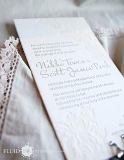 letterpress rose invitation3.JPG