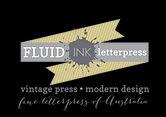 fluid-Ink_new_grey.jpg