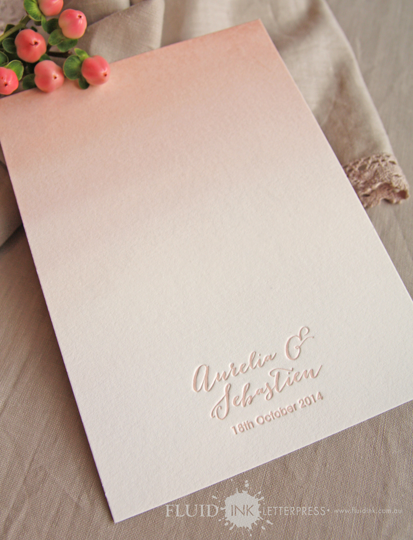 Beach letterpress invitations.jpg