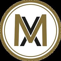 xMooney_Logo_1000px_x_1000px.png