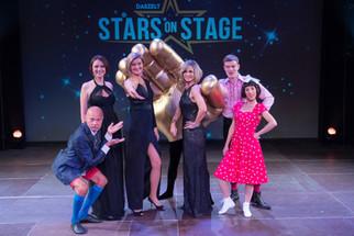 0244_stars_on_stage.jpg