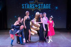 0319_stars_on_stage.jpg