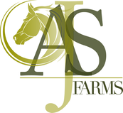 AJS Farms LOGO Web.png